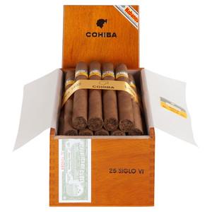 Купить кубинские сигареты коиба электронная сигарета купить в казахстане цена актобе