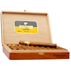 Купить кубинские сигареты коиба электронные сигареты купить в волгограде на авито