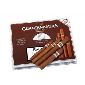 Сигареты и сигары заказать купить сигареты захарова официальный